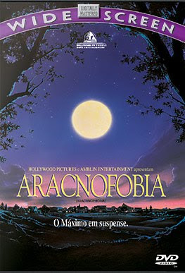 aracnofobia Download   Aracnofobia   Avi+Rmvb+Torrent+Assistir Online   Dublado   [Pedido]