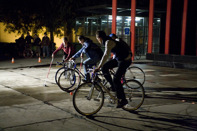GVA bike polo