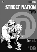 street nation two preview