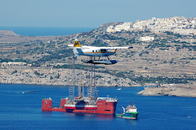 Maltese Islands