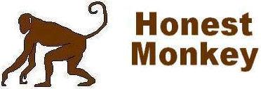 Honestmonkey