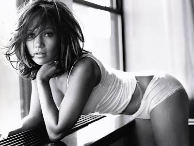 Jennifer Lopez Interview on Savvy University  Interview With Jennifer Lopez Coming Soon