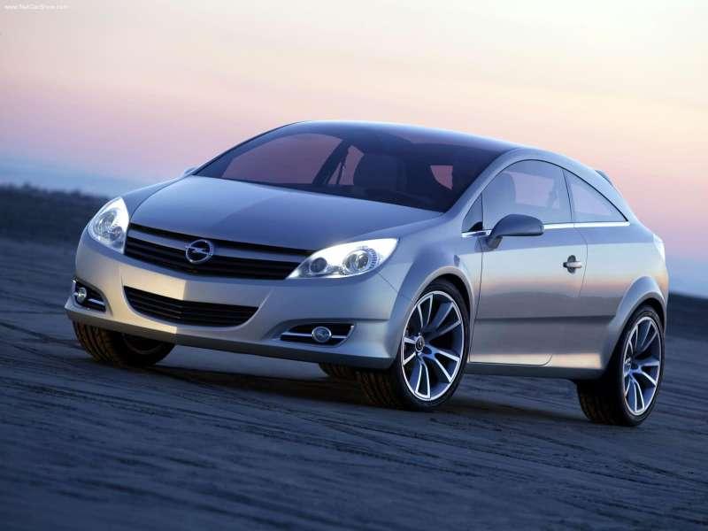 Opel-GTC_Geneva_Concept_2003_800x600_wallpaper_02.jpg