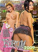 [Fórum+2009+Especial+de+Carnaval.jpg]