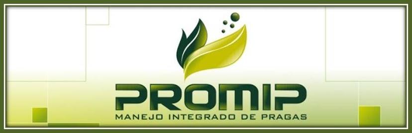 PROMIP