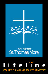 Saint Thomas More Lifeline