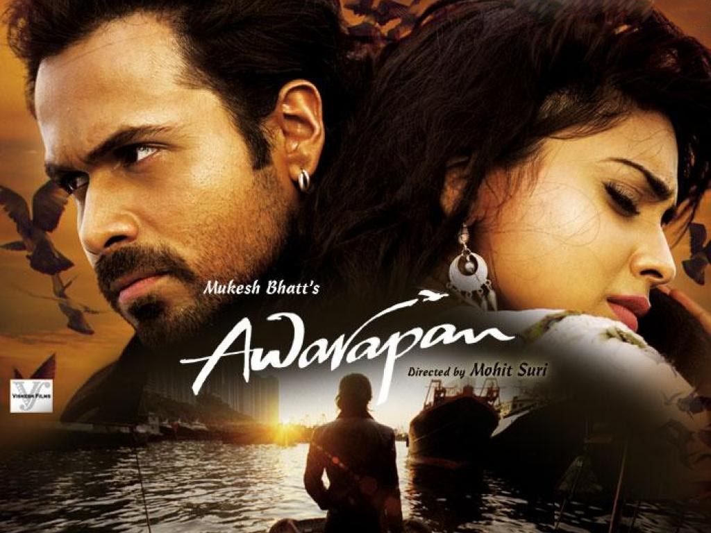 Mahiya-Remix Lyrics from Awarapan | LyricsMasti.Com