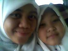 NaRa&AmaLi