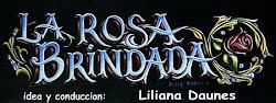La Rosa Brindada