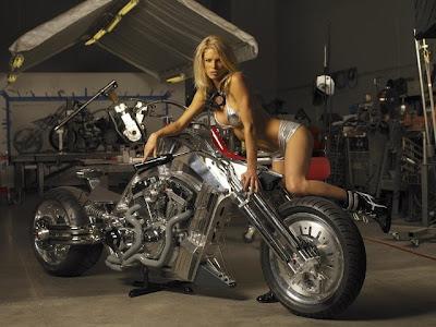 Las Vegas Ducati Service