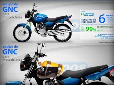 Honda CG 150 Titan VS Yamaha YBR 125 also Rd 50 Cg 125 Dt 180 E Cb 400 Motos Nacionais Viram Classicas further Apelidos Curiosos De Motos further Ecopos Impulsa Tu Moto Con Gas Natural also Detalhe linha. on motor cg 125