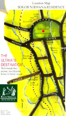 Bogore - Details of Bogor And Other City