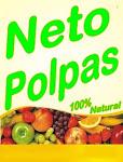 NETO POLPAS.