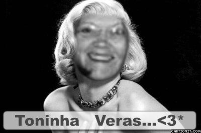 Blogger   pagina de recado Toninha Veras