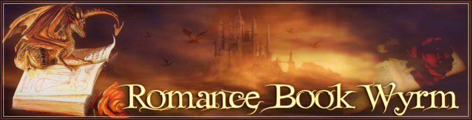 Romance Book Wyrm