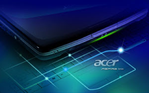 acer wallpaper acer aspire