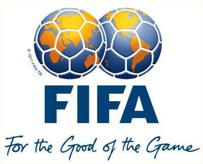 A Copa Do Mundo De Futebol Da Fifa Iniciou Em  Quando Jules Rimet Decidiu Criar Um Torneio Internacional A Primeira Competicao Ocorreu Em