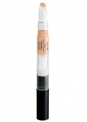 Corretivo Revlon ColorStay Under Eye Concealer