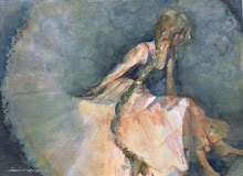 Memory - She Remembered When she Danced to Please Herself