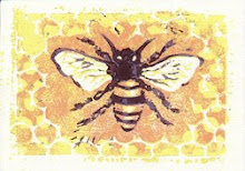 Honey Bee 4