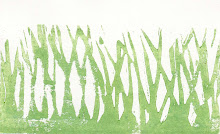 Graphic Grass