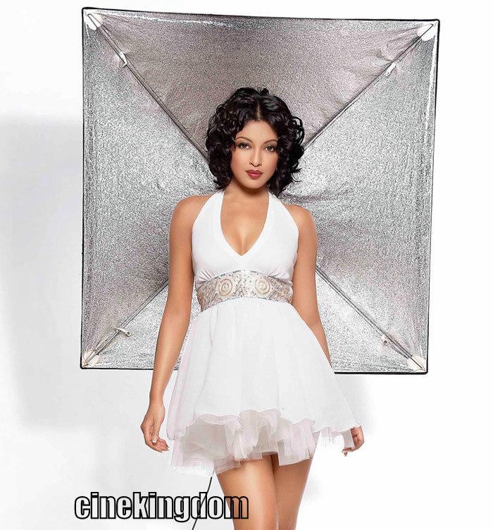 Desi Nude Actress Tanushree Dutta And Fucking S Filmvz Portal