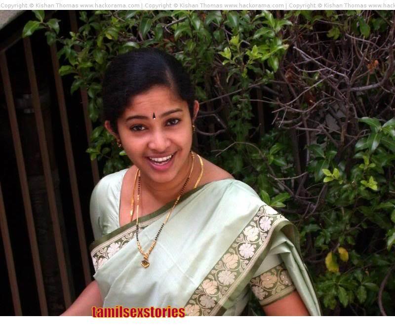Hot Mallu Aunty Masala
