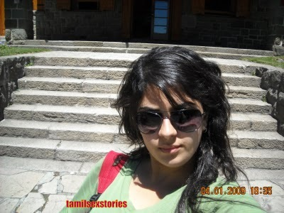 www.TamilSexStoriesHotSexyAunties DSCN08623 Ebony Beauty Sandi Jackmon Gets Fucked In Photo Set!; Ebony Hardcore Teen