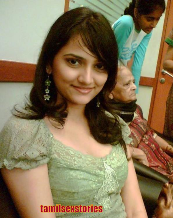Kimberly Marvel Weight Gain http://graffitigraffiti.com/cute-aunties-hot-mallu-aunty-photo-gallery.html