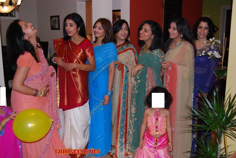 aunties in saree, hot desi aunties bathing show, hot desi aunties back
