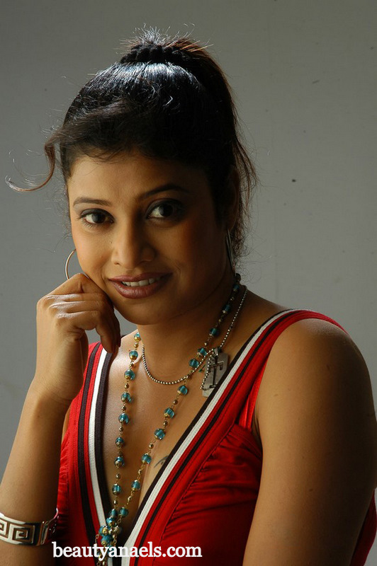 ... cinema news latest,kollywood news ,tamil cinema sex ,sex tamil cinema ,