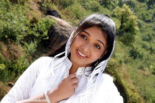 new bollywood actress, akshay kumar latest news,http://rkwebdirectory.com