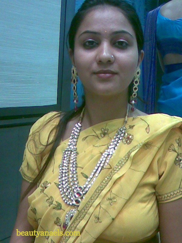 Hot Aunty Picture Gallery Darling Aunties