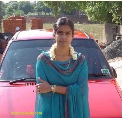 kerala aunties indian mallu aunty maria video collections indian mallu