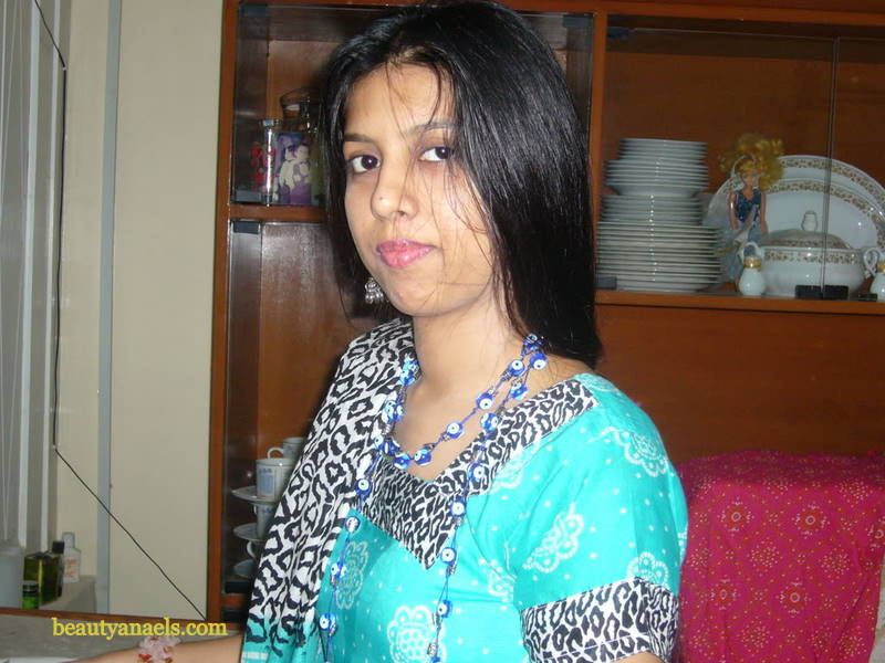Mumbai Aunty Hot Photo