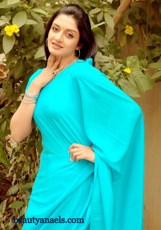 Blue Films Of Telugu Actress