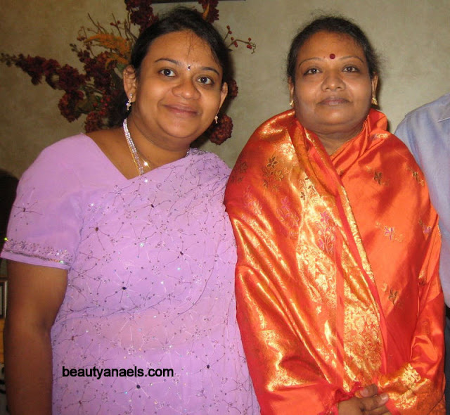 Charming Aunties Tamil Aunty Blue Films
