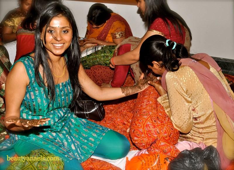 Beautiful Muslim Girls: Mallu Aunty Hot Photo Gallery