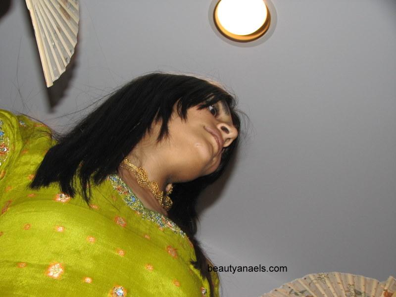 hindi sexy film i sex mumbai com