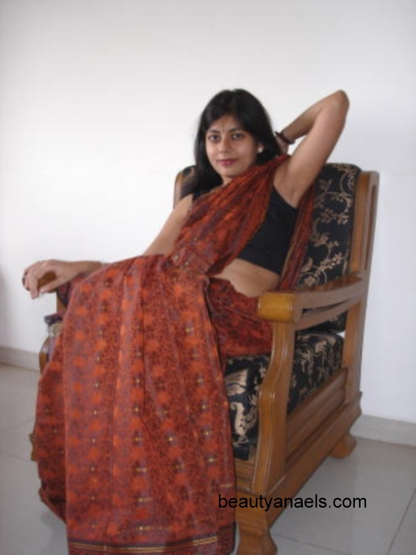 mumbai aunty hot photo tamil nadu aunty photos tamil aunties contact
