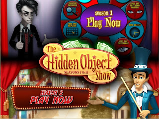 Free Hidden Object Games Play Hidden Object Games Online Free Image ...