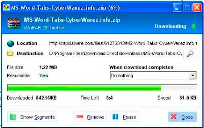 free internet optimizer