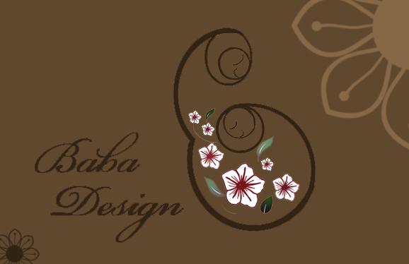 Baba-Design