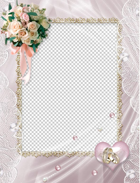 Fondos de bodas para photoshop - Imagui