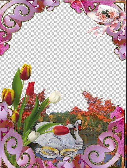 Fondos para bodas Photoshop - Imagui