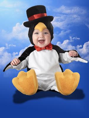 33_Pinguino.jpg