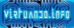 Virtuando.info