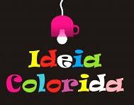 Idéia Colorida