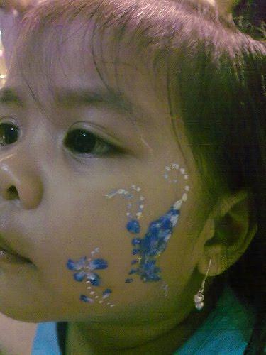 [masskara2009.cutie+baby+blue+bfly]