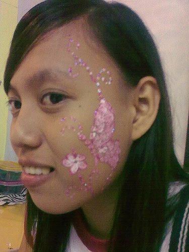 [masskara2009.pink+bfly+rob]